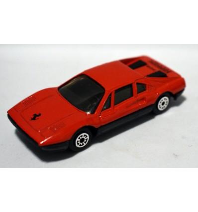 Maisto - Ferrari 308 GTB
