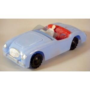 ADL - Rare Austin Healey Sports Car