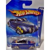 Hot Wheels 1940 Ford Convertible Hot Rod
