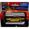 Yatming - Road Tough Speed Machine - Mercedes-Benz E Class Sedan
