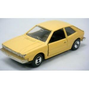 Polistil - Volkswagen Scirocco