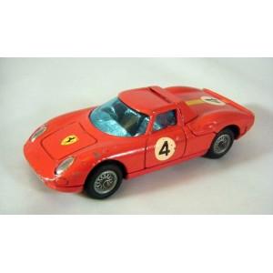 Corgi (314-A-1) Ferrari Berlinetta 250LM