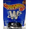 Hot Wheels - Limited Edition Whites Guide Promo -Ford GT-90