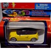 Yatming - Road Tough Speed Machine - Mini Cooper