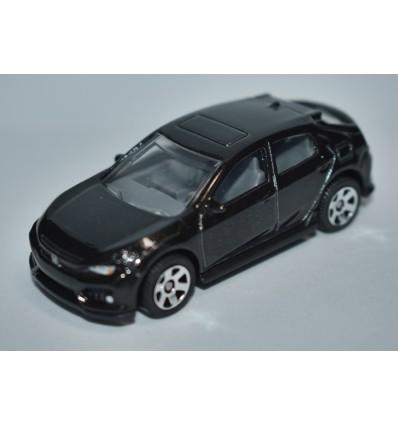 Matchbox Honda Civic Hatchback