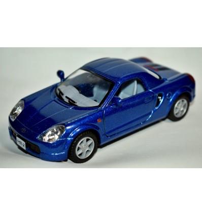 KiNSMART - Toyota MR2