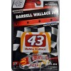 Lionel NASCAR Authentics - Bubba Wallace Petty Aftershokz Chevrolet Camaro