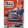 Auto World - 1966 Chevrolet Impala SS