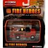 Corgi (CS90009) 1966 GMC Chicago Fire Pumper
