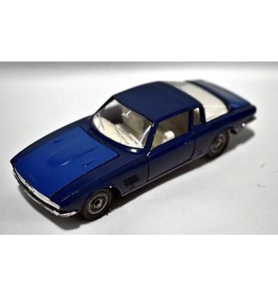 Polistil - Russian Made casting of Polistil - Ford Mustang 2+2 Bertone