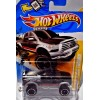 Hot Wheels 2012 New Models Series - Toyota Tundra Pickup Truck