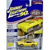 Johnny Lightning Muscle Cars USA - MCACN - 1970 Oldsmobile Cutlass W30