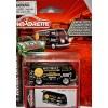 """Majorette - Volkswagen """"Big Burger Chef"""" Delivery Van"""