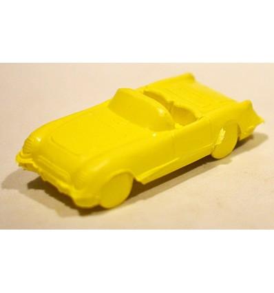 MPC: 1954 Chevrolet Corvette
