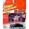 Johnny Lightning - Big Blocks - 1970 Buick GS Stage-1 455