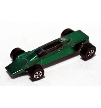 Hot Wheels Redlines - 1969 - Lotus Turbine