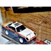 Hot Wheels Premium - Thrill Climbers - Porsche 959 Group B Rally Car