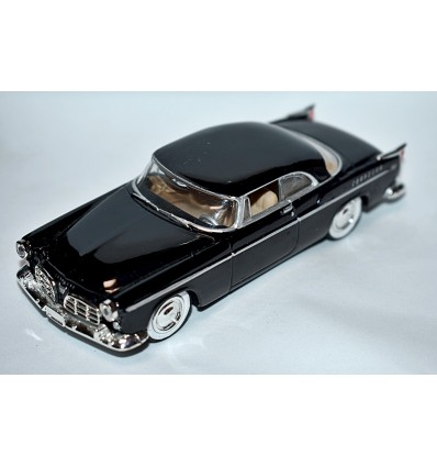 Motor Max American Graffiti - 1955 Chrysler C300
