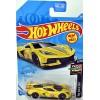 Hot Wheels - Chevrolet Racing Chevrolet Corvette C8R