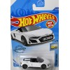 Hot Wheels - Audi R8 Spyder