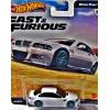 Hot Wheels Premium - Fast & Furious - BMW M3 E46