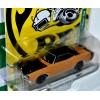 Johnny Lightning Muscle Cars USA - 1969 Dodge Coronet Super Bee