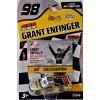 Lionel NASCAR Authentics - Grant Enfinger Champion F-150 Race Truck