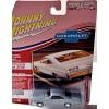 Johnny Lightning Muscle Cars USA - 1965 Chevrolet Impala SS
