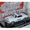 M2 Machines Detroit Muscle - Holley Carbs 1967 Chevrolet Camaro SS/RS 396