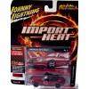 Johnny Lightning Street Freaks - Imports - 1999 Mazda MX-5 Miata