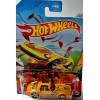 Hot Wheels - Spring 2021 Series - Pontiac Firebird Trans Am