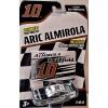 Lionel NASCAR Authentics - Aric Almirola Smithfield Ford Mustang