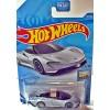 Hot Wheels - McLaren Speedtail