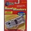 Maisto - Mighty Motors Road Masters - 1963 Chevrolet Corvette Split Window Coupe