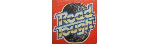 Road Tough - Speed Machines