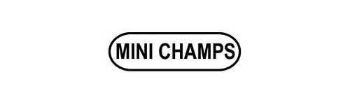 Minichamps - Pauls Model Art