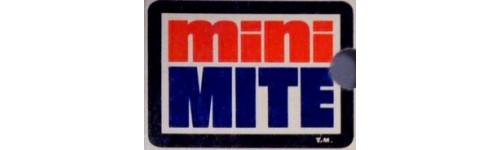 Mini Mite