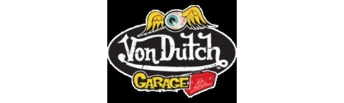 Von Dutch Garage