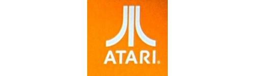 Nostalgia Atari