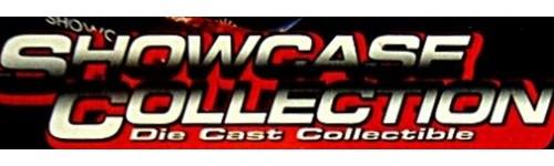 Showcase Collection