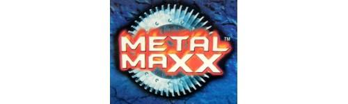 Metal Maxx