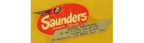 Saunders Tool & Die Co.