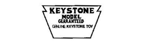 Keystone of Boston