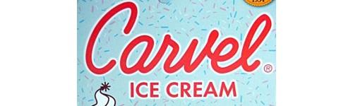 Nostalgia Series - Carvel Ice Cream