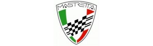 Mastrettta