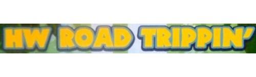 """Road Trippin"""""""