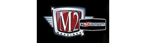 100th Dodge Anniversary Series