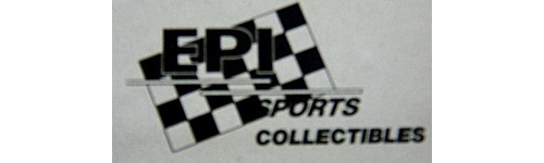 EPI Sports Collectibles