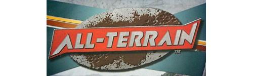 All-Terrain