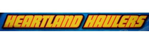 Heartland Haulers